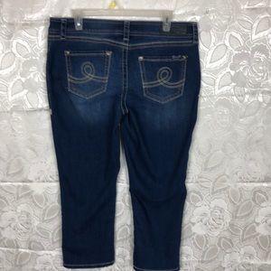 🦋SEVEN7. Jeans